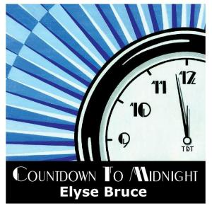 Countdown To Midnight CD
