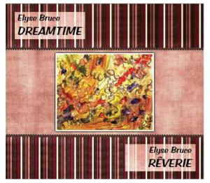 Dreamtime_2