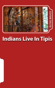 Indians_Live_In_Tipi_Cover_for_Kindle(1)