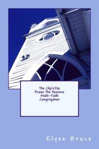 The_Clip'n'Dip_Prais_Cover_for_Kindle