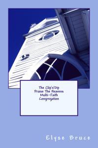 The_Clip'n'Dip_Prais_Cover_for_Kindle