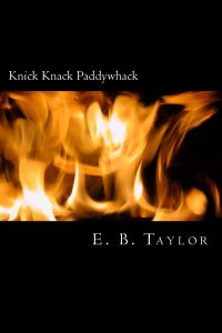 Knick_Knack_Paddywha_Cover_for_Kindle