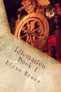 Idiomation_Book_1_Cover