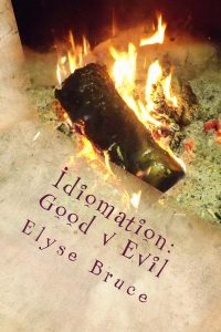 Idiomation__Good_v_E_Cover_for_Kindle