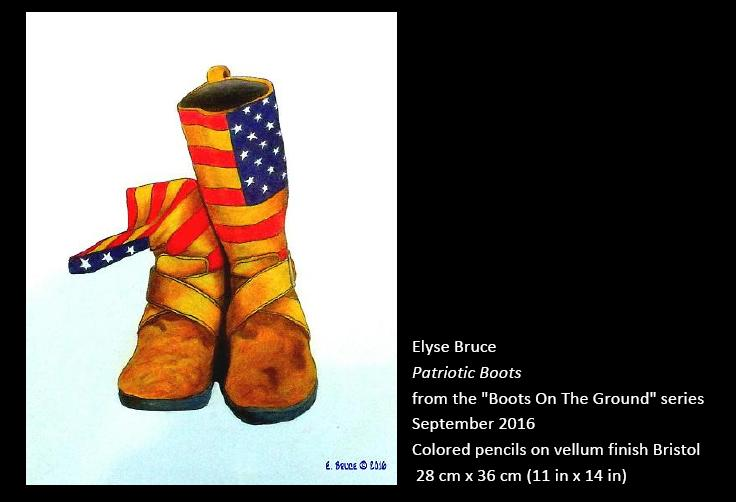 patriotic-boots_with-info_copyright-attached
