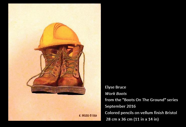 work-boots_with-info_copyright-attached